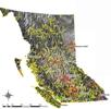 BC NGO Conservation Lands Atlas