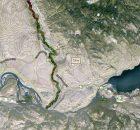 Deadman River Habitat Atlas