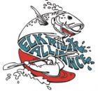 Elk River Alliance