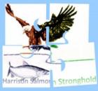 Harrison Salmon Stronghold Restoration and Stewardship Atlas