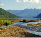 Slocan Lake Habitat Atlas