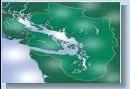 Georgia Basin Habitat Atlas