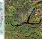 West Arm Quesnel Lake Habitat Atlas