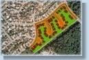 SHIM (Sensitive Habitat Inventory and Mapping)