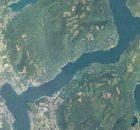 Shuswap Lake Watershed Atlas