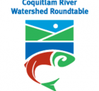 Coquitlam River Watershed Roundtable